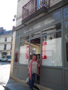 8-la-boutique
