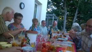 aperitif-anglais-chez-alison-1