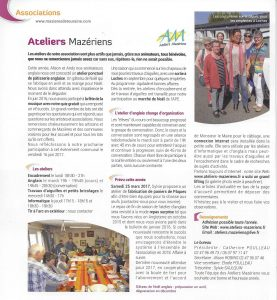 article-bulletin-mun-janv-2017