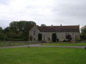 ashlewoth-pres-eglise