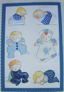 bebes-bleus
