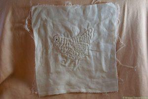 boutils-monique-poule-non-encadree-o-dsc03255-copyright