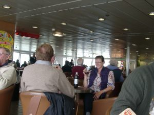 ferry-aller