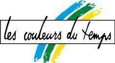 LogoCouleursTemps
