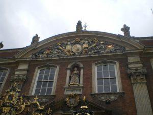 mairie-facade