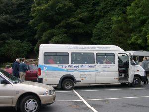 minibus-du-village