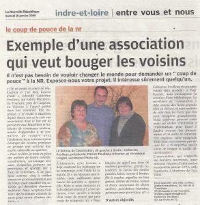 NR_1 10 janv 2009