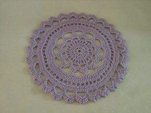 petit-napperon-violet