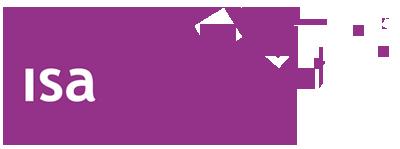 logo_isacadre
