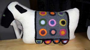 mouton-et-pennies-rugs1