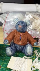 ours-peluche-2