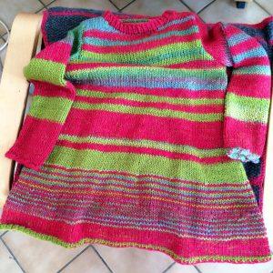 robe-tricot-main-Francoise